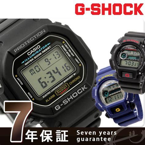 G Shock V nanaple rakuten global market casio g shock g shock dw