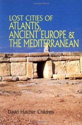 libro atlas of lost cities 74 best related books images on books to read libros and atlantis