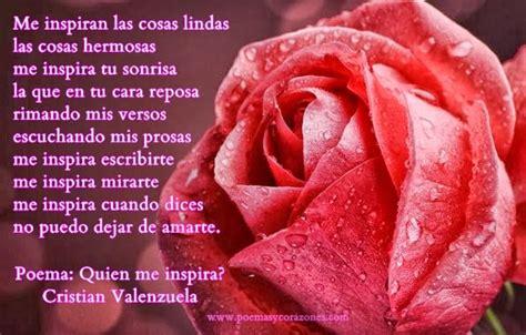 imagenes rosas versos im 225 genes de rosas con versos de amor para compartir en