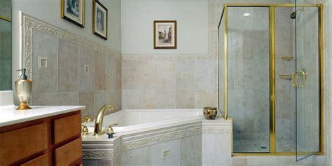 what kills bathroom mold tips for preventing and killing bathroom mold prosper