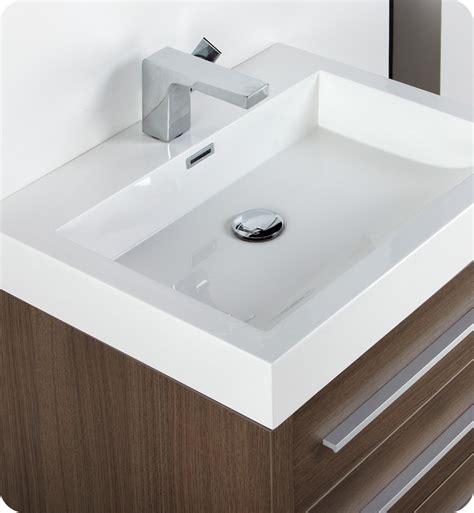modern bathroom sinks bathroom vanities buy bathroom vanity furniture