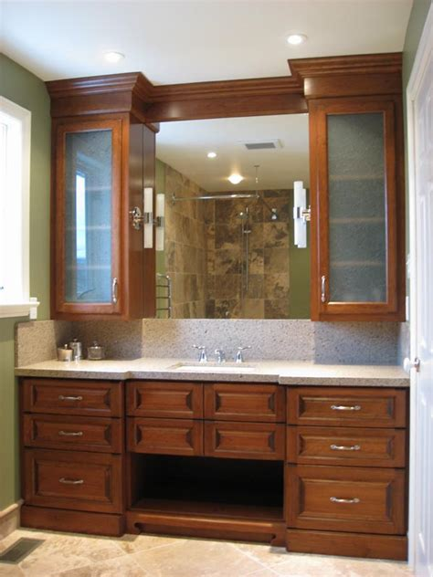 bathroom renovation ideas home improvements in kitchener
