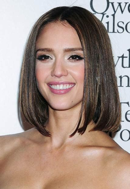 brunette hairstyles to look younger choose hairstyles so as not to be out of mode