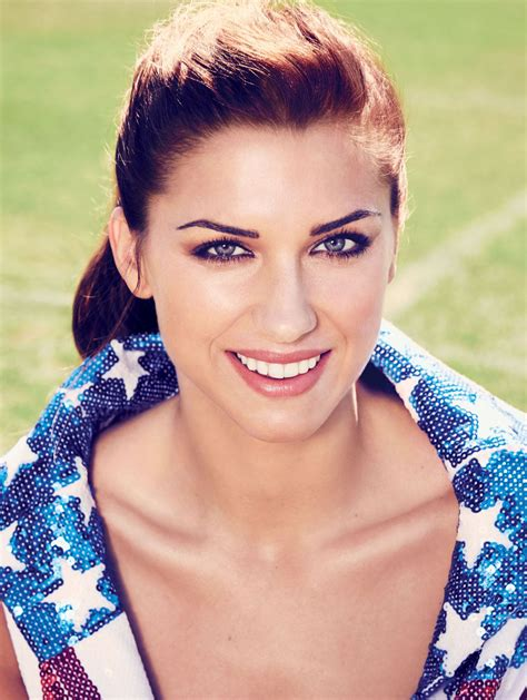 alex morgan alex morgan health magazine usa june 2016 issue