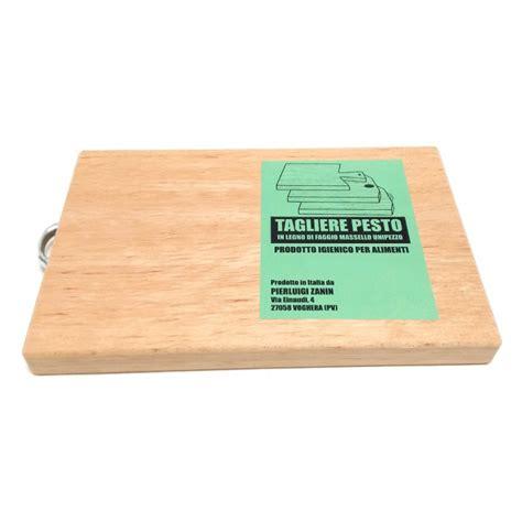 tagliere da cucina professionale utensili cucina tagliere legno faggio massello