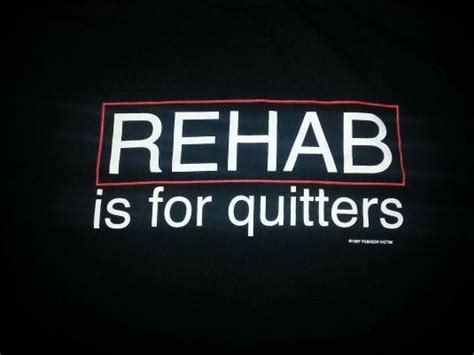 Rehabs For Quitters by 1000 Images About Vintage T Shirts On