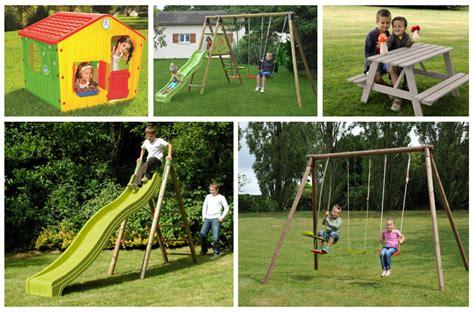 giochi di giardino quale gioco scegliere per il giardino di casa ohmydesign