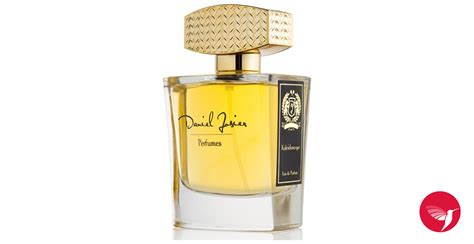 Perfume Dan kaleidoscope daniel josier perfume a new fragrance for and 2017