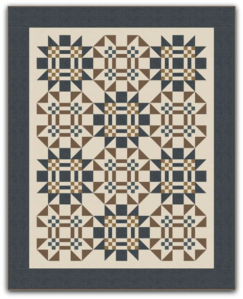 Downton Quilt Patterns by Downton Quilts On Downton Quilt