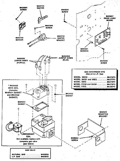 huebsch dryer wiring diagram wiring diagram manual