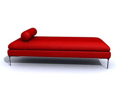 red beds download free 3d model autocad 3d textture vector psd