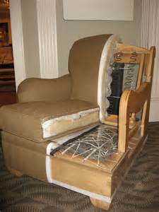 Furniture Upholstery Wood Furniture Furniture Design Ideas