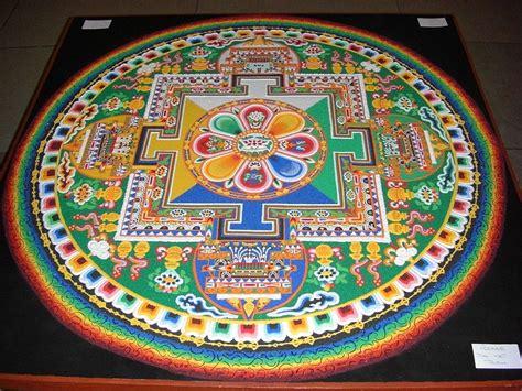 mandala pattern history the history of mandala our everyday life