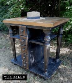 rustic kitchen islands for sale rustic old world island for smaller kitchens