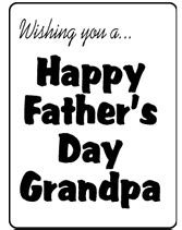 happy fathers day quotes quotesgram