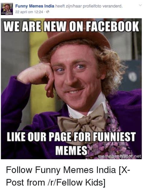 Funny Pics Memes - funny memes india heeft zijnhaar profielfoto veranderd 22