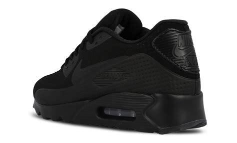 Nike Ultra Moire nike air max 90 ultra moire black sneaker bar detroit