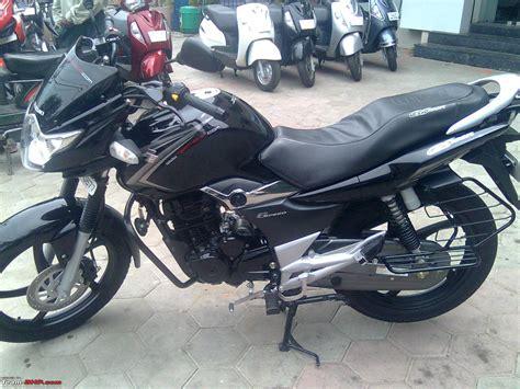 Permalink to Suzuki Bike Gr 150