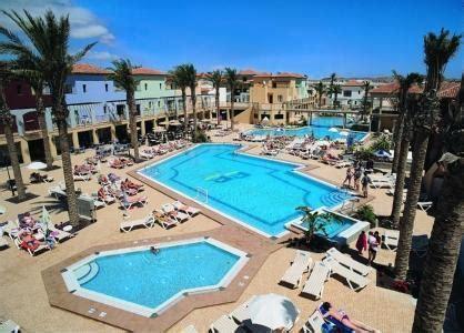 Mini Apartment by Hotel Broncemar Beach Caleta De Fuste Spain Booking Com