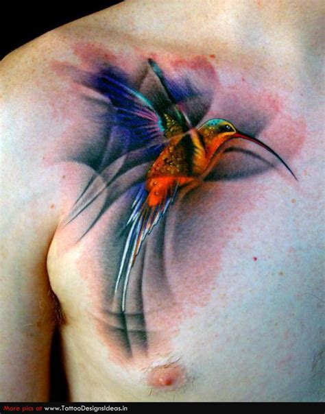 tattoo hummingbird pictures tattoos of humming bird hummingbird tattoo designs male