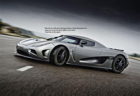 koenigsegg agera concept koenigsegg ccr motoburg