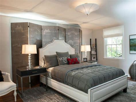 graues schlafzimmer schlafzimmer wandfarbe ideen in 140 fotos archzine net
