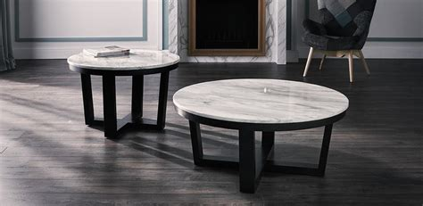 Coffee table cool ideas solid marble coffee table round round marble top coffee table table