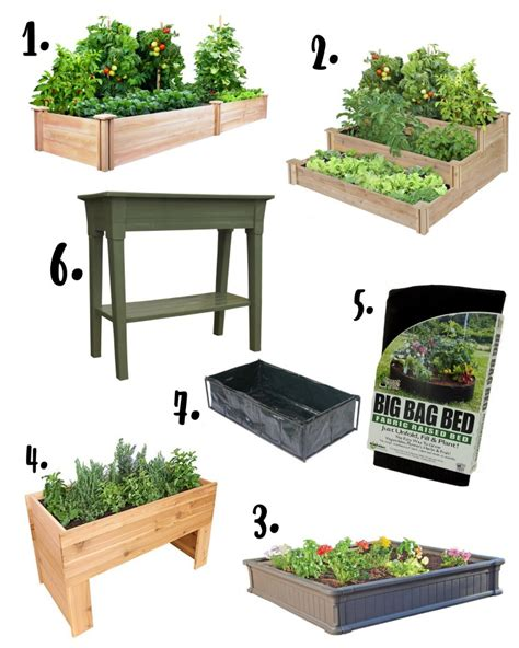 raised garden bed kit raised garden bed kits seat rail for raised garden bed
