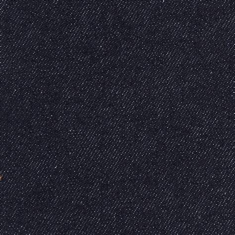 denim blue rigwell lanefortyfive jeans