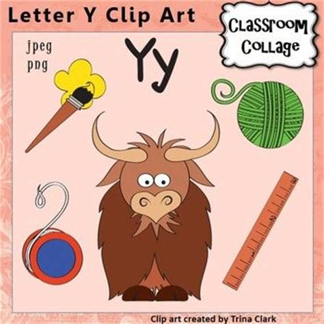 color that starts with ak alphabet clip letter y items start w y color perso