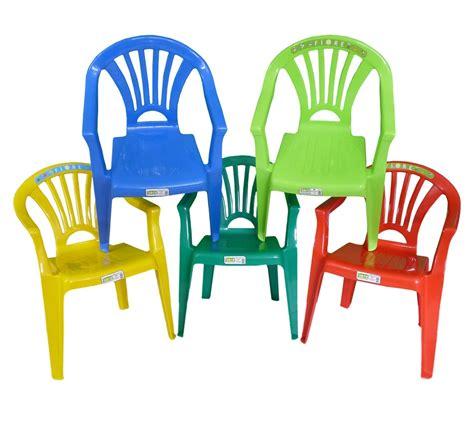 sedie in plastica economiche sedie da giardino in plastica sedie per giardino sedie