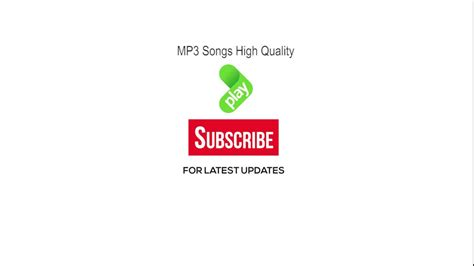 download mp3 from youtube with high quality mp3 songs high quality youtube