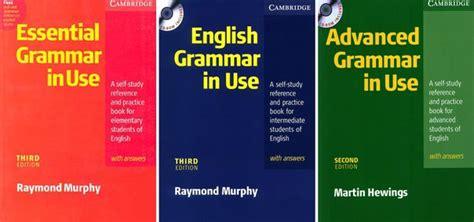 Buku Oxford Grammar Spectrum Level 2 Grammar Practice Aeroenglish Vk