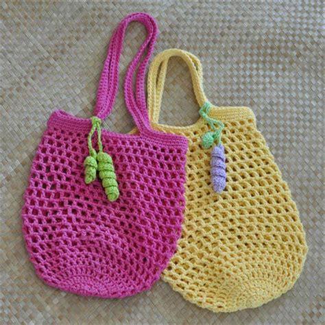 pattern for market tote bag 50 diy crochet purse tote bag patterns diy to make