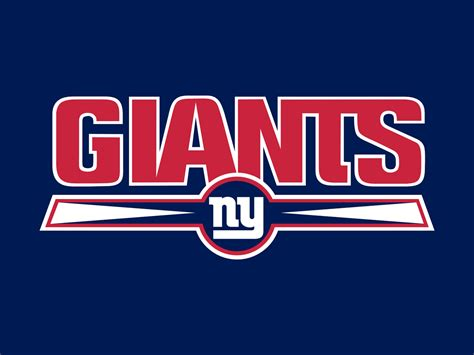 new york giants training camp 2016 images
