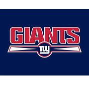 Free Download New York Giants Super Bowl Hd Wallpaper Pictures To Pin