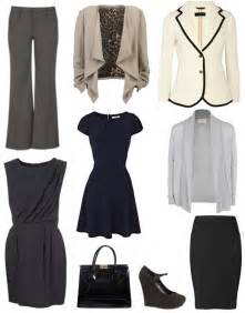 thrifty tips for building your graduate working women s