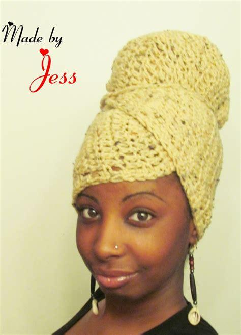 head wrap crochet pattern 17 best images about head wraps on pinterest protective