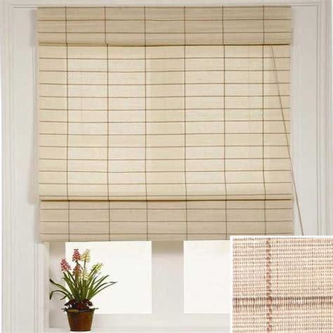 kitchen blinds and shades 2017 grasscloth wallpaper cheap shades and blinds 2017 grasscloth wallpaper