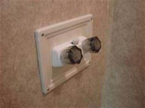 Rv Shower Faucet Replacement by 1000 Images About R Pod Ideas On Comment