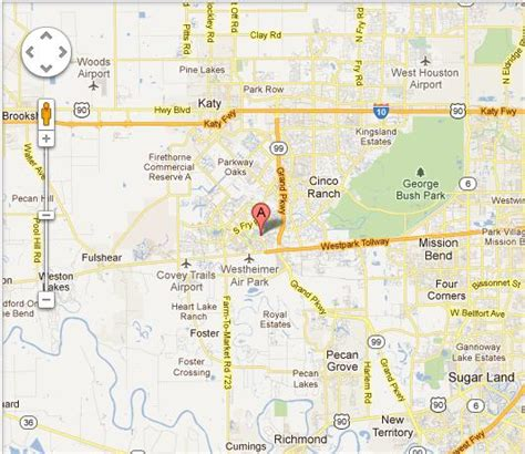 katy texas map katy texas real estate and homes for sale katy tx design bild