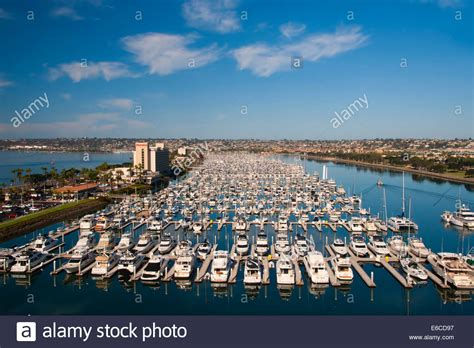 sailboats usa usa california san diego yachts and sailboats in moored