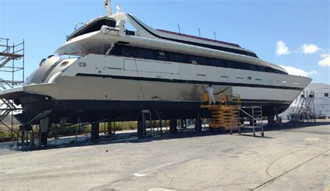 boat club sidney ohio beyond the sea yacht hotelroomsearch net