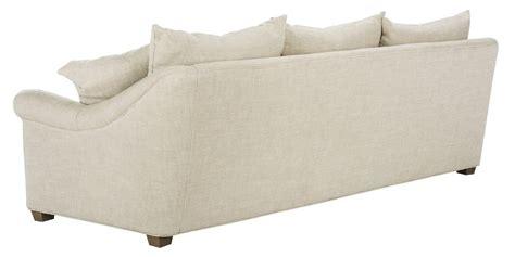 frasier sofa frasier sofa the couch from floor of frasier crane replica