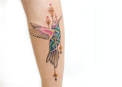 amazon tattoos spectacular spiritual tattoos inspired by the of