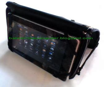 Casing Hp Android bali service computer pc tablet android 7inchi