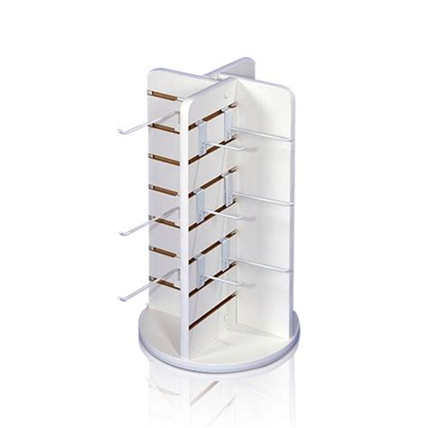 acrylic display shelves custom pos acrylic display shelves for retail stores from china