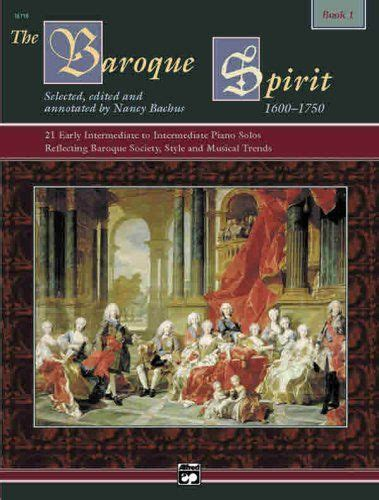 libro baroque basic art series 10 images about baroque art 1600 1750 on baroque dress robes and bavaria germany