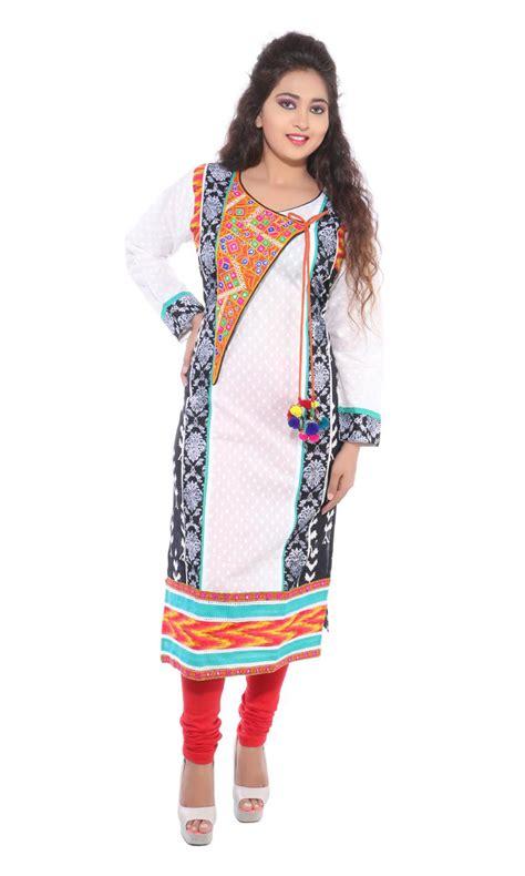 Kediya Pattern Kurti | buy gamthi kediya pattern kurti online in india 80234602