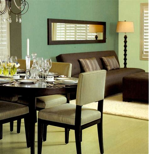 dining room wall color ideas dining room paint ideas green interior design